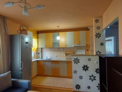 Apartament 2 camere zona Sirena , COMISION 0%