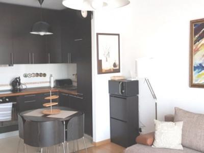Apartament imobil nou Ansamblul Viva City