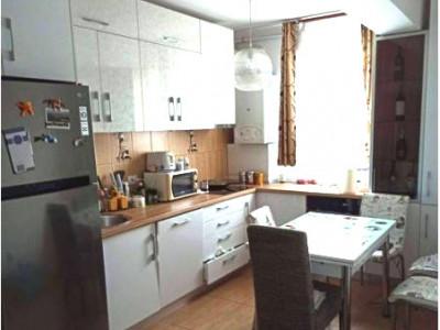 Apartament imobil nou strada Romul Ladea
