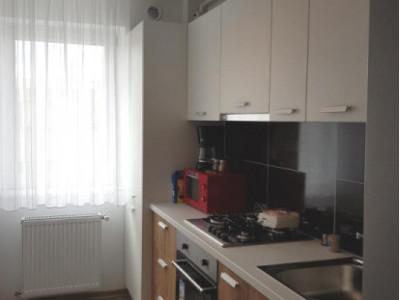 Apartament imobil nou Corneliu Coposu