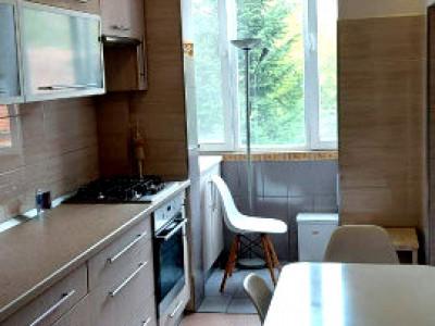 Apartament 3 camere strada Donath