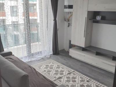 Apartament 2 camere imobil nou Marasti