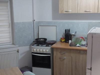 apartament 2 camere zona Kauffland Manastur