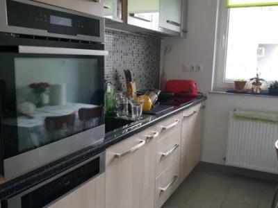 Apartament imobil nou Ansamblul Sophia Residence