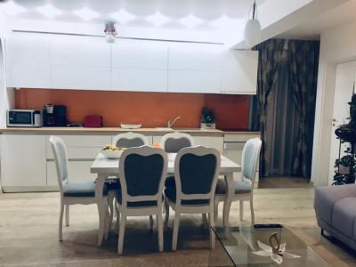 Apartament 3 camere Zorilor