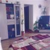 Apartament 3 camere strada Bucegi