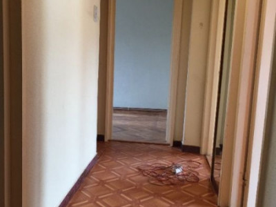 Apartament 3 camere strada Baita