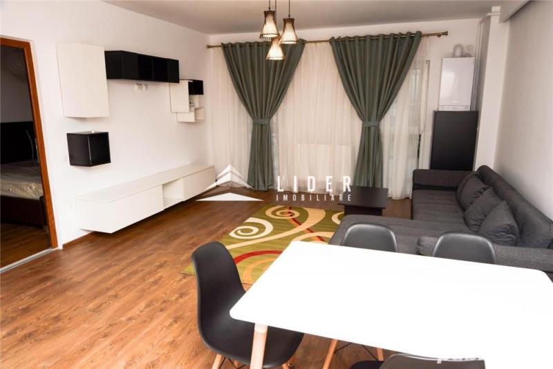 Apartament 2 camere strada Fabricii