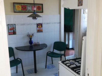 Apartament 3 camere decomandat zona Iulius Mall