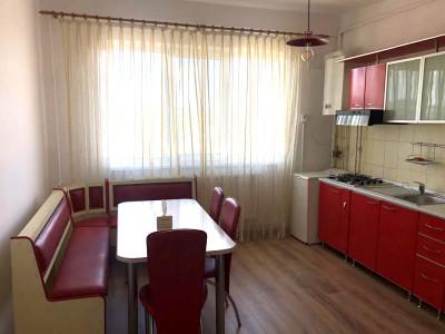 Apartament 1 camera cartier Gruia