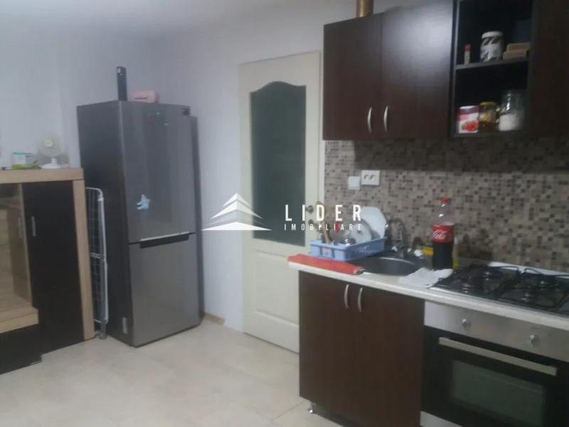 Apartament 1 camera strada Bucuresti