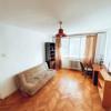 Apartament 2 camere strada Bizusa