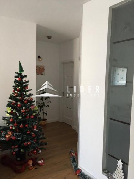 Apartament imobil nou zona Vivo