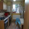 Apartament decomandat 2 camere zona Interservisan