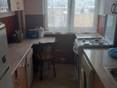 Apartament 2 camere zona Biomedica