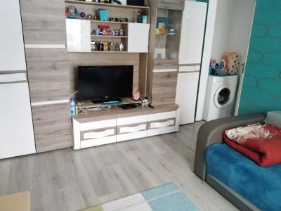 Apartament 2 camere zona Petrom Manastur