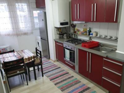 Apartament 2 camere strada Fantanele