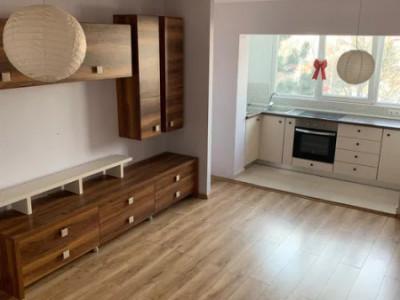 Apartament zona Kaufland Marasti