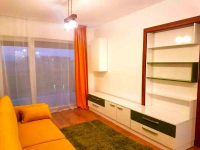 Apartament 2 camere Viva City zona Iulius Mall