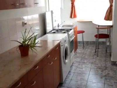 Apartament 1 camera imobil nou zona Piata Marasti
