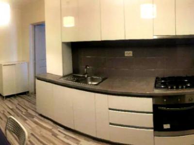 Apartament 2 camere strada Moldoveanu