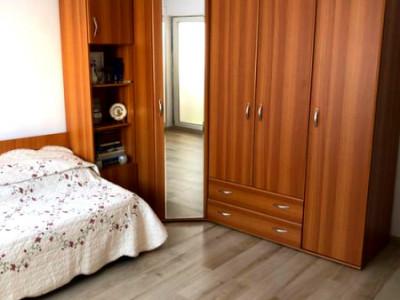 Apartament 1 camera zona Piata Cipariu