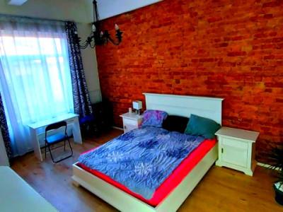 Apartament 2 camere strada Avram Iancu
