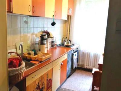 Apartament 2 camere zona Coloane