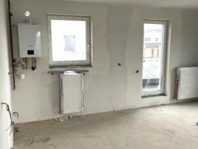 Apartament 3 camere strada Erich Bergel