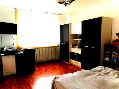 Apartament 1 camera Facultatea de Litere