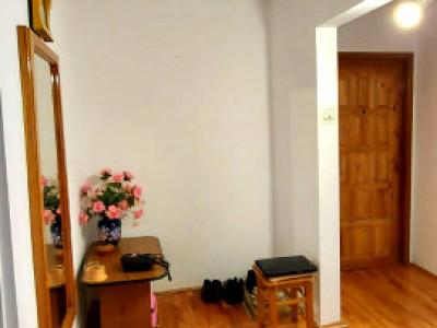 Exclusivitate, apartament 3 camere Piata Ion Mester