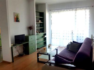 Apartament 2 camere imobil nou Bonjour Residence