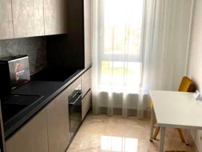 Apartament 3 camere zona Iulius Mall