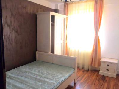 Apartament 3 camere imobil nou strada Calea Turzii