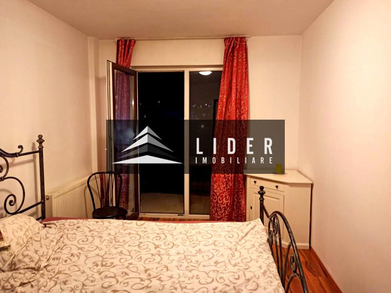 Apartament 3 camere imobil nou Zorilor