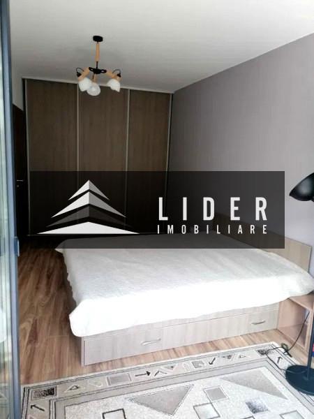 Apartament 2 camere  imobil nou zona Lidl Buna Ziua