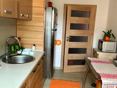 Apartament imobil nou Marasti