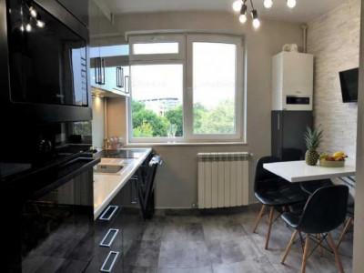 apartament 2 camere zona Mercur