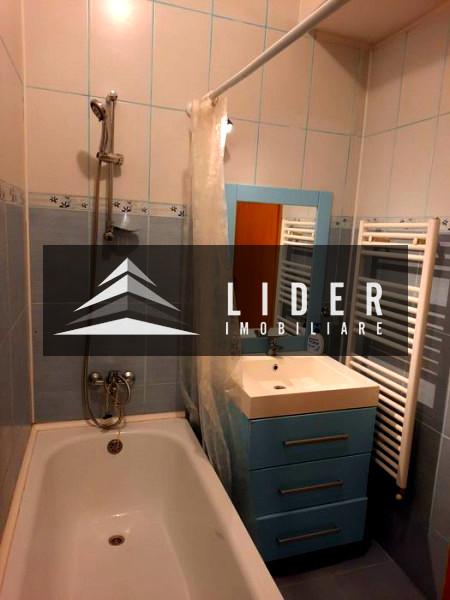 Apartament imobil nou 2 camere zona Kaufland Manastur