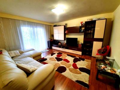 Apartament 4 camere strada Cioplea