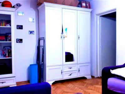 Apartament 2 camere strada Unirii, zona Iulius Mall