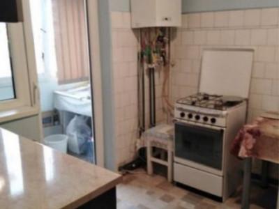 apartament 3 camere zona Profi Grigorescu