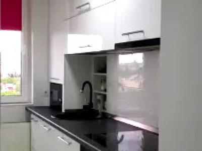 Apartament imobil nou strada Oasului