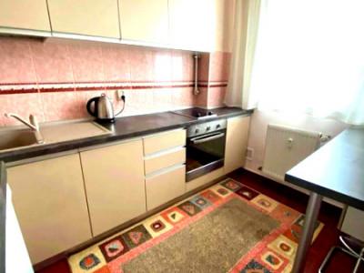 Apartament zona Piata Fraternitatii