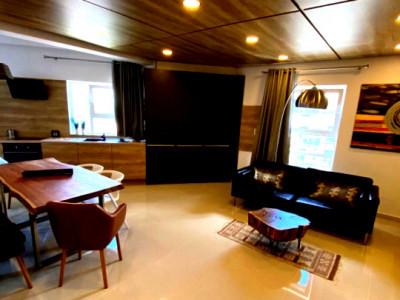 Apartament imobil nou Ansamblul Donath Park