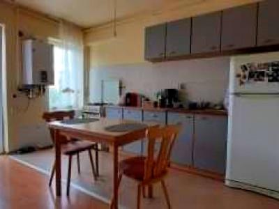 Apartament imobil nou zona Platinia