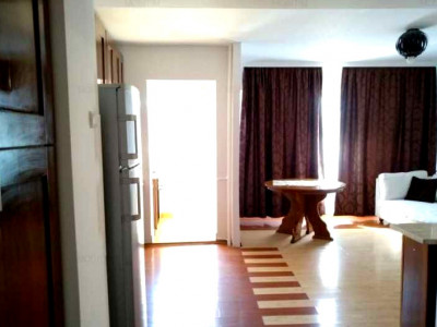 Apartament 2 camere strada Somesului