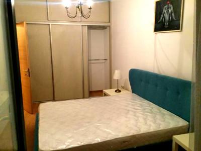 Apartament imobil nou strada Buna Ziua