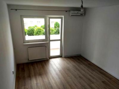 Apartament 2 camere decomandat finisat Manastur