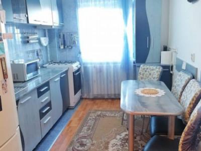apartament 3 camere zona Fujikura